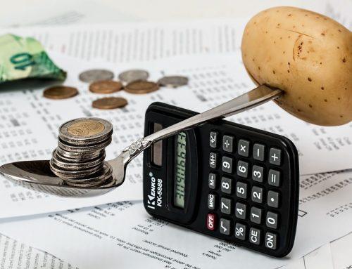 Umlagesystem der Gemeindesteuern reformieren!