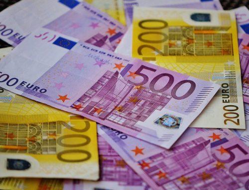 Finanzen stärken – Landkreise abschaffen!