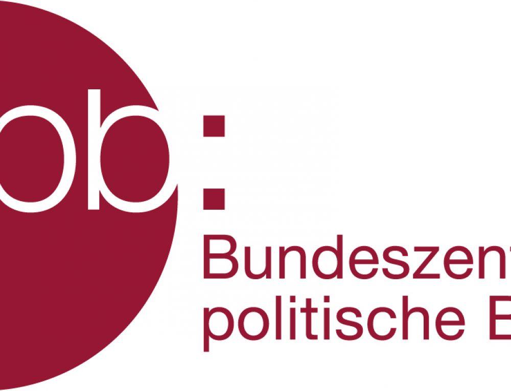 Beitrag der Bundeszentrale für politische Bildung