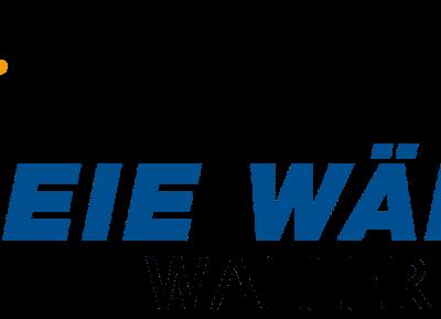 Fw Wallerfangen